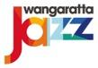 WJM logo